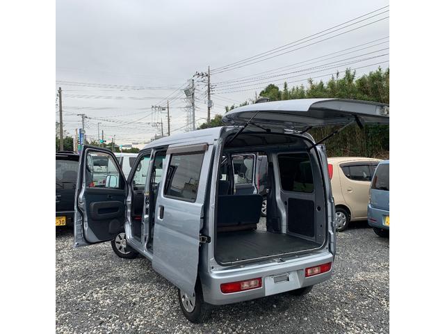 「ダイハツ」「ハイゼットカーゴ」「軽自動車」「神奈川県」の中古車15