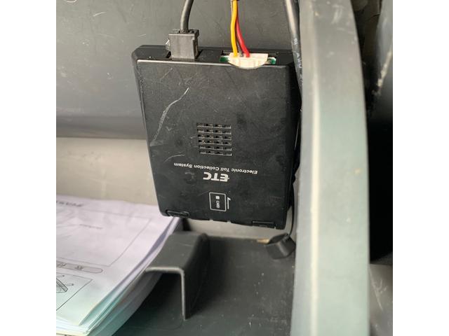 「ダイハツ」「ハイゼットカーゴ」「軽自動車」「神奈川県」の中古車24