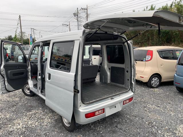 「ダイハツ」「ハイゼットカーゴ」「軽自動車」「神奈川県」の中古車14