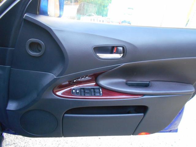 GS430 デモカー カスタム マフラー 車高調(12枚目)