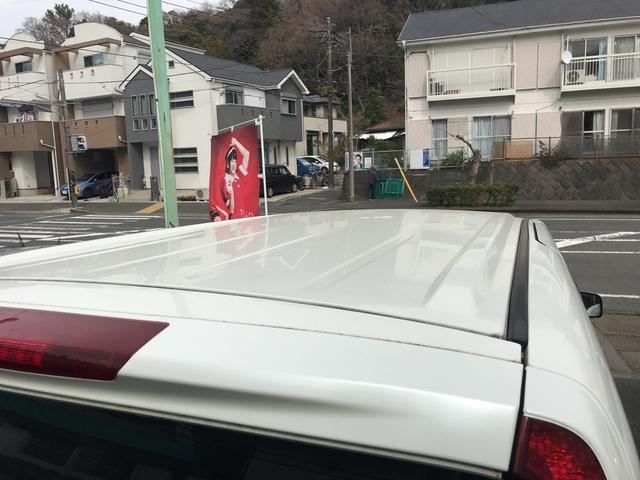 ハイウェイスター(9枚目)