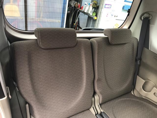 「ダイハツ」「タント」「コンパクトカー」「神奈川県」の中古車31