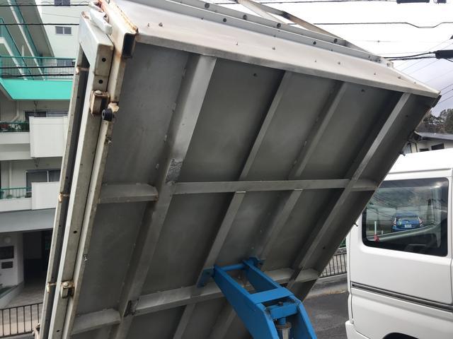 「スズキ」「キャリイトラック」「トラック」「神奈川県」の中古車11
