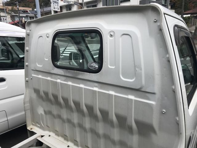 「スズキ」「キャリイトラック」「トラック」「神奈川県」の中古車13