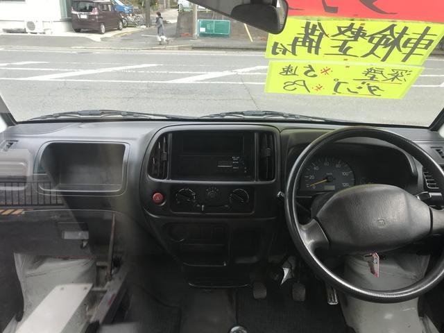 「スズキ」「キャリイトラック」「トラック」「神奈川県」の中古車15