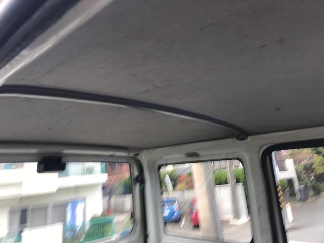 「三菱」「ミニキャブバン」「軽自動車」「神奈川県」の中古車33