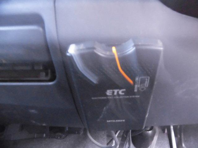 スズキ ワゴンR スティングレーDI ターボ HDDナビTV バックカメラ
