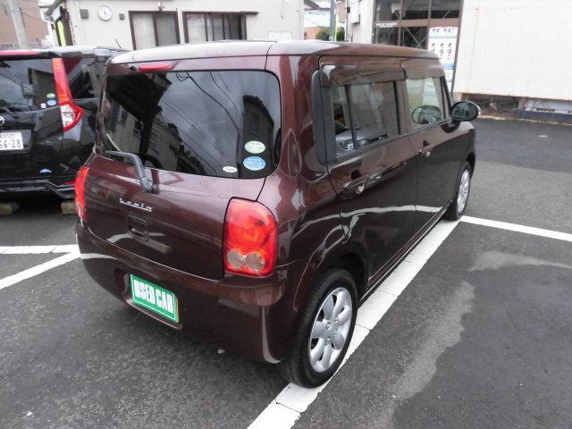 「スズキ」「アルトラパン」「軽自動車」「神奈川県」の中古車8