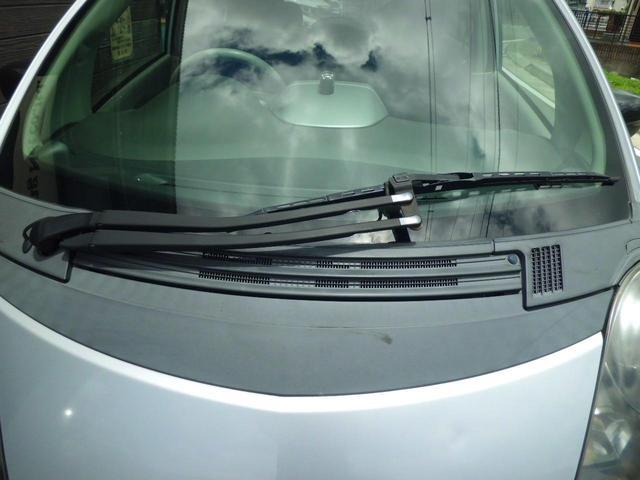 「三菱」「アイ」「コンパクトカー」「神奈川県」の中古車23