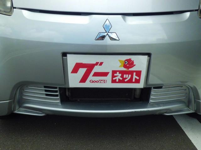 「三菱」「アイ」「コンパクトカー」「神奈川県」の中古車24