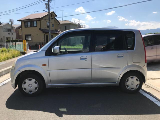 「ダイハツ」「ムーヴ」「コンパクトカー」「神奈川県」の中古車28