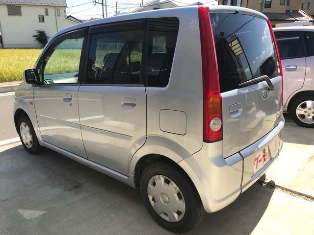 「ダイハツ」「ムーヴ」「コンパクトカー」「神奈川県」の中古車30