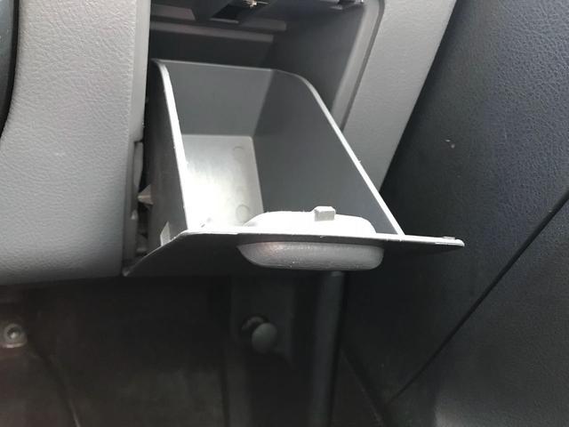 「ダイハツ」「ムーヴ」「コンパクトカー」「神奈川県」の中古車34