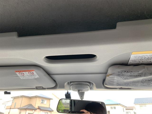 「ダイハツ」「ハイゼットカーゴ」「軽自動車」「神奈川県」の中古車21