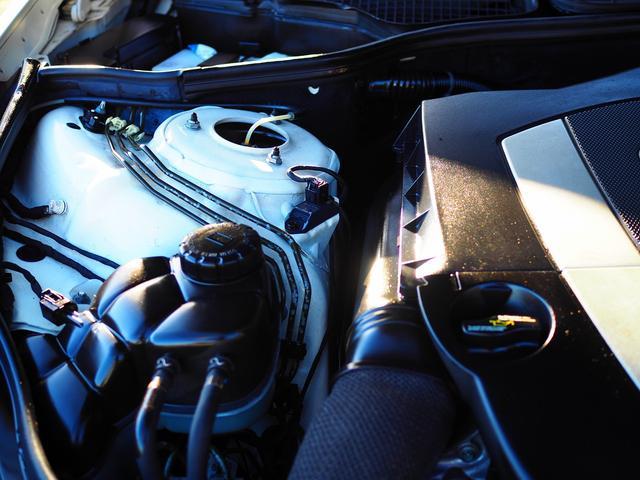 高品質、低価格のカスタム車中心の欧州車、アメ車を専門に取り扱っております。