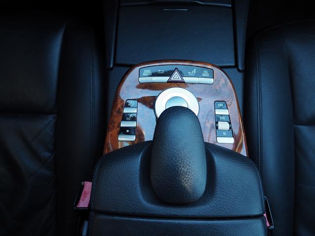 M・ベンツ、BMW、VW、ポルシェ、アウディー等の欧州車を中心に輸入車販売、メンテナンス車検、ボディーコーティング、保険業務取扱、カーフィルム施工などカーライフをサポート致します。