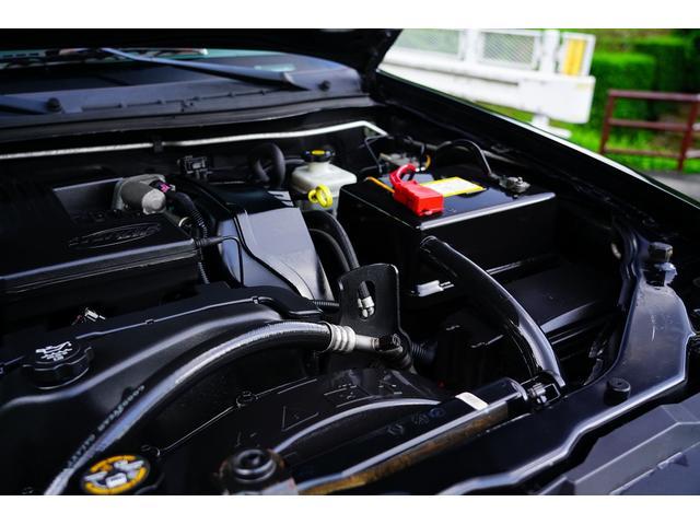 「シボレー」「シボレー コロラド」「SUV・クロカン」「東京都」の中古車12