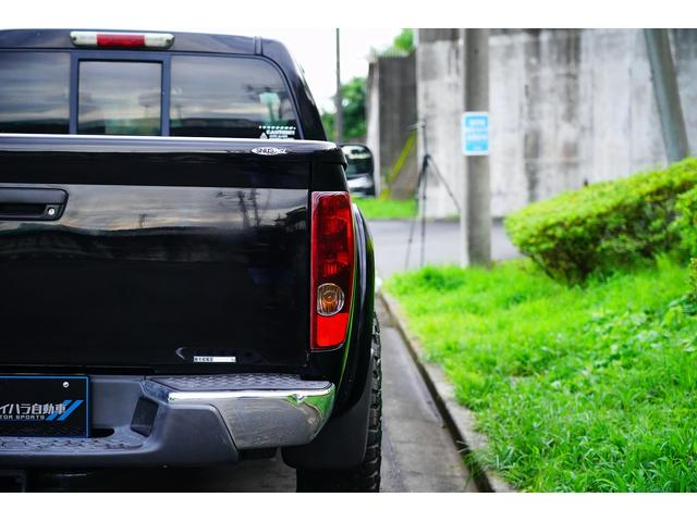 「シボレー」「シボレー コロラド」「SUV・クロカン」「東京都」の中古車37