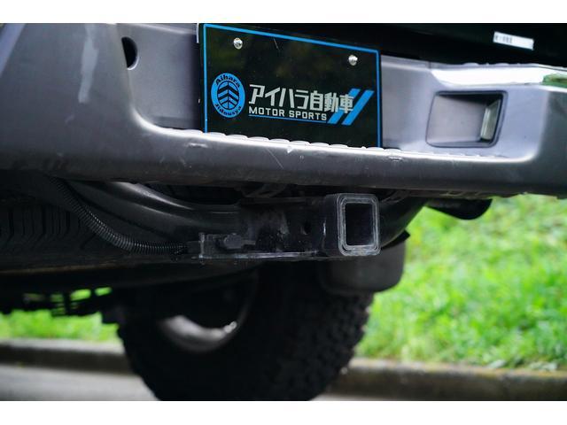 「シボレー」「シボレー コロラド」「SUV・クロカン」「東京都」の中古車41