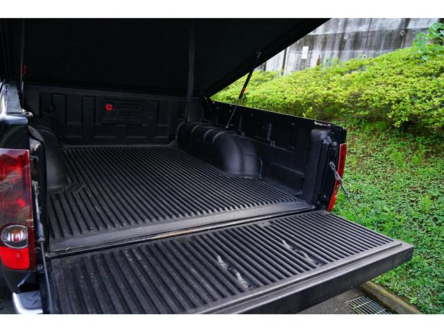 「シボレー」「シボレー コロラド」「SUV・クロカン」「東京都」の中古車45
