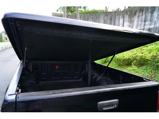 「シボレー」「シボレー コロラド」「SUV・クロカン」「東京都」の中古車46