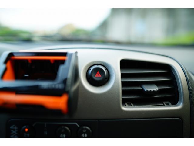 「シボレー」「シボレー コロラド」「SUV・クロカン」「東京都」の中古車52
