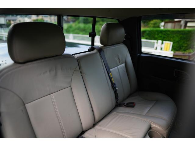 「シボレー」「シボレー コロラド」「SUV・クロカン」「東京都」の中古車65
