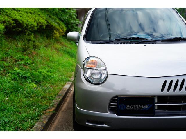 ガソリンB カラーパッケージ ユーザー買取車 18AW 車高調 BRIDEセミバケットシート MOMOステアリング 社外タコメーター 社外ナビ(3枚目)