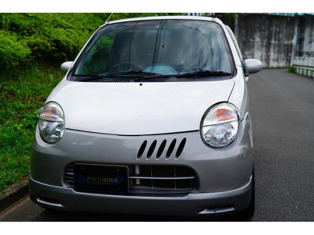 ガソリンB カラーパッケージ ユーザー買取車 18AW 車高調 BRIDEセミバケットシート MOMOステアリング 社外タコメーター 社外ナビ(6枚目)