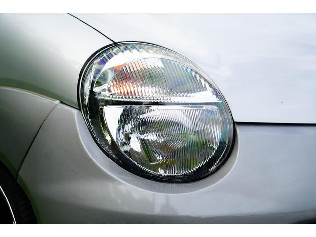 ガソリンB カラーパッケージ ユーザー買取車 18AW 車高調 BRIDEセミバケットシート MOMOステアリング 社外タコメーター 社外ナビ(7枚目)
