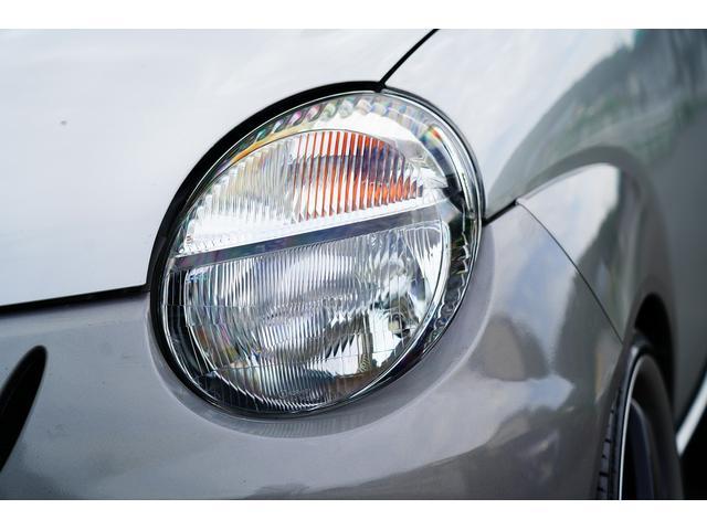 ガソリンB カラーパッケージ ユーザー買取車 18AW 車高調 BRIDEセミバケットシート MOMOステアリング 社外タコメーター 社外ナビ(8枚目)
