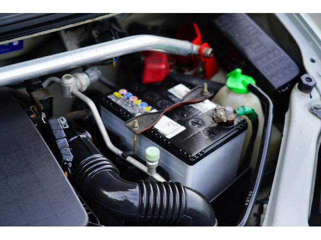 ガソリンB カラーパッケージ ユーザー買取車 18AW 車高調 BRIDEセミバケットシート MOMOステアリング 社外タコメーター 社外ナビ(14枚目)