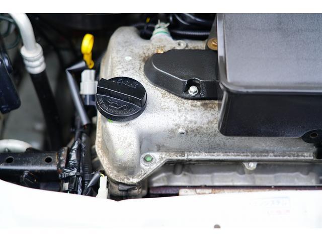 ガソリンB カラーパッケージ ユーザー買取車 18AW 車高調 BRIDEセミバケットシート MOMOステアリング 社外タコメーター 社外ナビ(15枚目)