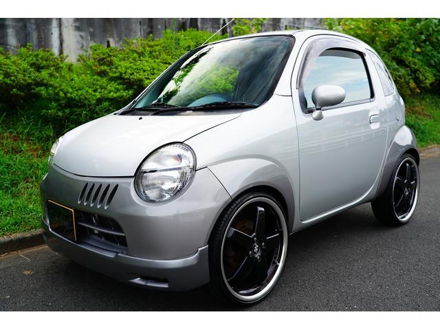 ガソリンB カラーパッケージ ユーザー買取車 18AW 車高調 BRIDEセミバケットシート MOMOステアリング 社外タコメーター 社外ナビ(20枚目)