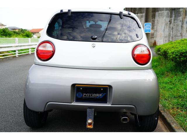 ガソリンB カラーパッケージ ユーザー買取車 18AW 車高調 BRIDEセミバケットシート MOMOステアリング 社外タコメーター 社外ナビ(26枚目)