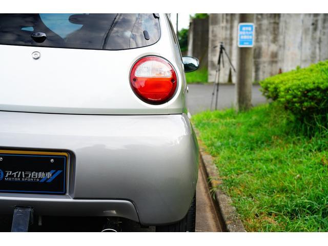 ガソリンB カラーパッケージ ユーザー買取車 18AW 車高調 BRIDEセミバケットシート MOMOステアリング 社外タコメーター 社外ナビ(28枚目)