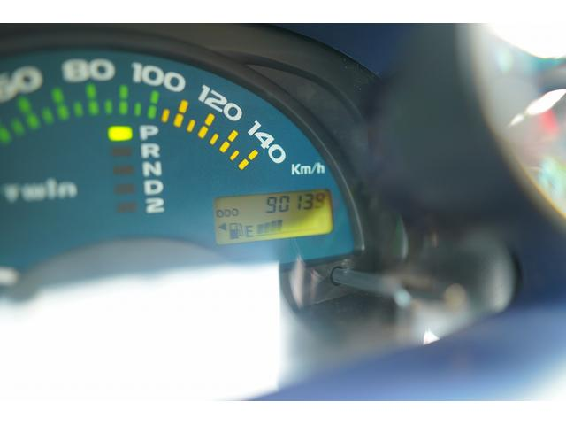 ガソリンB カラーパッケージ ユーザー買取車 18AW 車高調 BRIDEセミバケットシート MOMOステアリング 社外タコメーター 社外ナビ(34枚目)