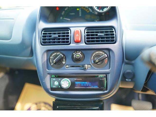 ガソリンB カラーパッケージ ユーザー買取車 18AW 車高調 BRIDEセミバケットシート MOMOステアリング 社外タコメーター 社外ナビ(37枚目)