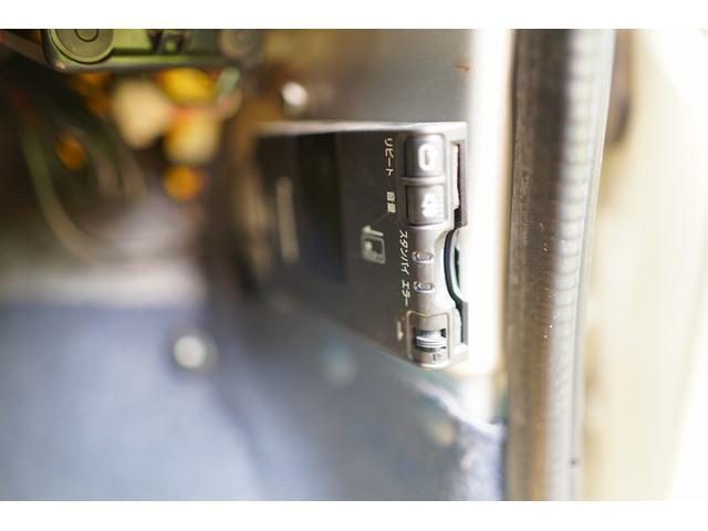 ガソリンB カラーパッケージ ユーザー買取車 18AW 車高調 BRIDEセミバケットシート MOMOステアリング 社外タコメーター 社外ナビ(39枚目)