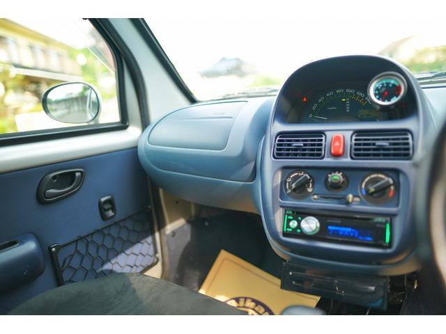 ガソリンB カラーパッケージ ユーザー買取車 18AW 車高調 BRIDEセミバケットシート MOMOステアリング 社外タコメーター 社外ナビ(40枚目)