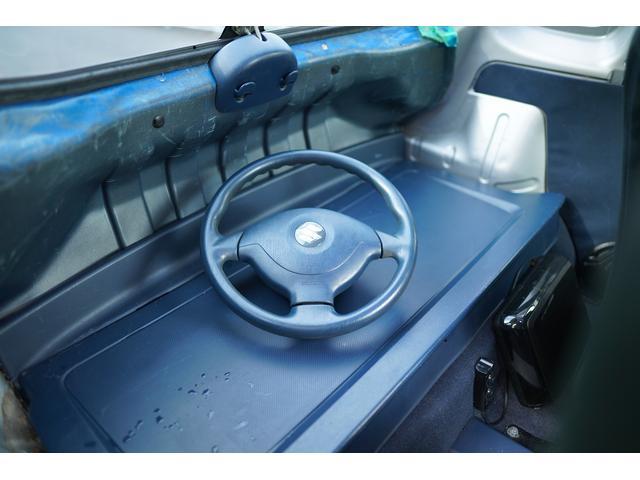 ガソリンB カラーパッケージ ユーザー買取車 18AW 車高調 BRIDEセミバケットシート MOMOステアリング 社外タコメーター 社外ナビ(43枚目)