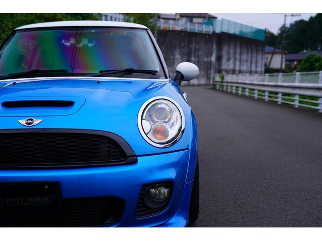 「MINI」「MINI」「コンパクトカー」「東京都」の中古車6