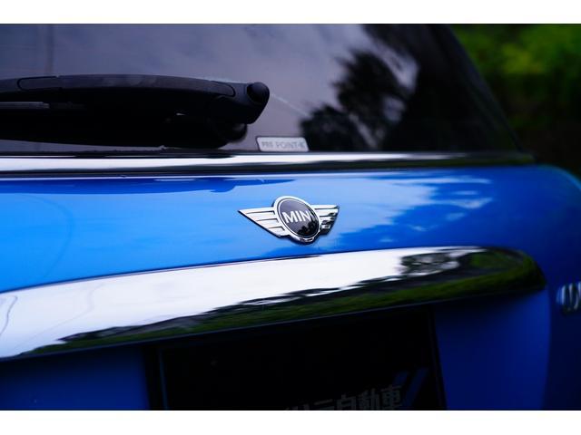 「MINI」「MINI」「コンパクトカー」「東京都」の中古車45