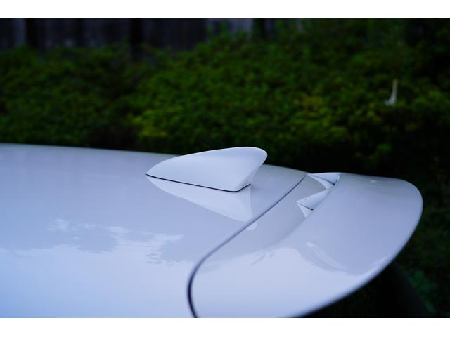 「MINI」「MINI」「コンパクトカー」「東京都」の中古車49