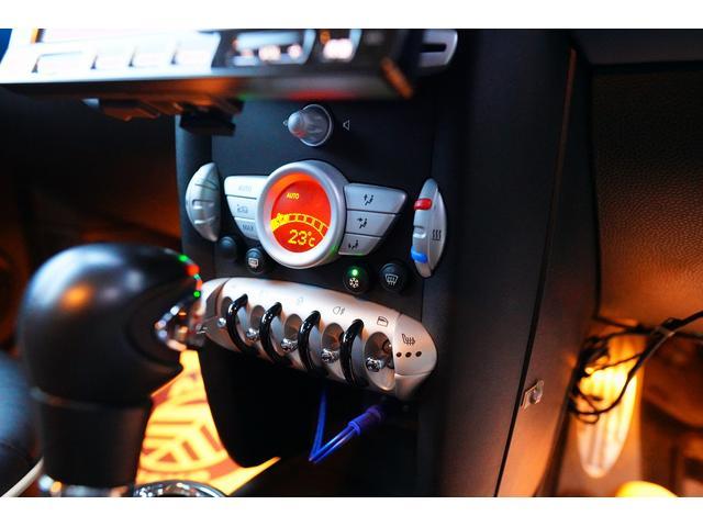 「MINI」「MINI」「コンパクトカー」「東京都」の中古車55