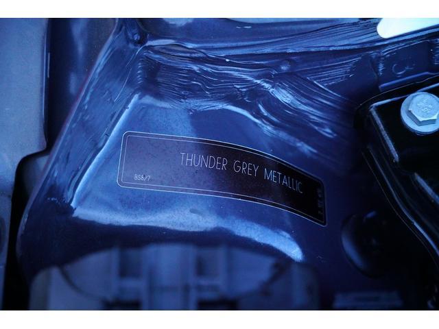 ジョンクーパーワークスGP 世界限定2000台 日本限定200台 社外サブウーファー RECAROシート フルバケット 本革ステアリング ブラックライトトリム(25枚目)