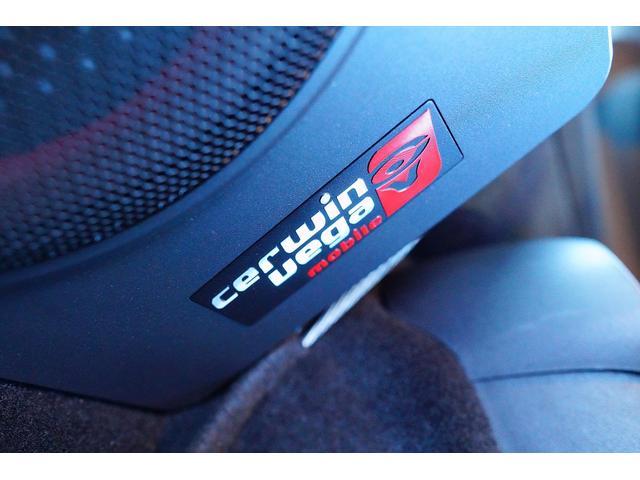 ジョンクーパーワークスGP 世界限定2000台 日本限定200台 社外サブウーファー RECAROシート フルバケット 本革ステアリング ブラックライトトリム(65枚目)
