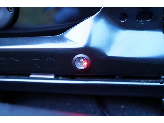 ジョンクーパーワークスGP 世界限定2000台 日本限定200台 社外サブウーファー RECAROシート フルバケット 本革ステアリング ブラックライトトリム(67枚目)