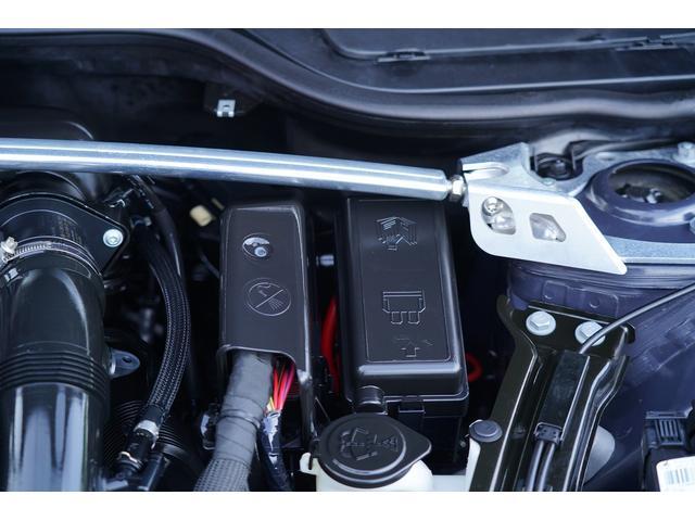 ジョンクーパーワークスGP 世界限定2000台 日本200台限定車 クラッチ交換済み 専用RECAROシート シートヒーター(19枚目)