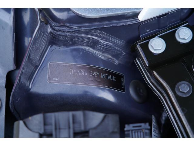 ジョンクーパーワークスGP 世界限定2000台 日本200台限定車 クラッチ交換済み 専用RECAROシート シートヒーター(25枚目)